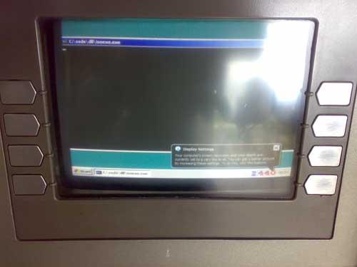 windowsatm.jpg