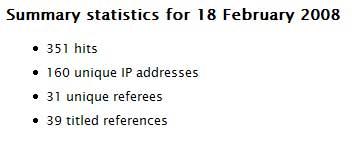stats2.jpg