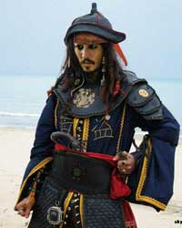 pirates-of-the-caribbean-3.jpg