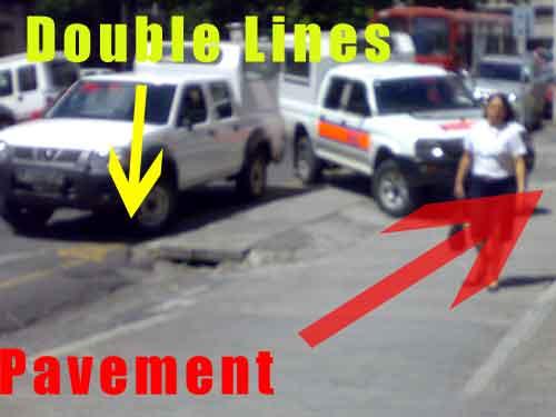 doublelines1.jpg