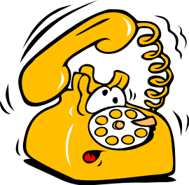 telephone_cartoon.png