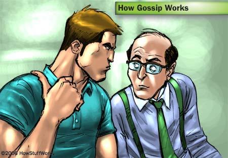 gossip-3.jpg