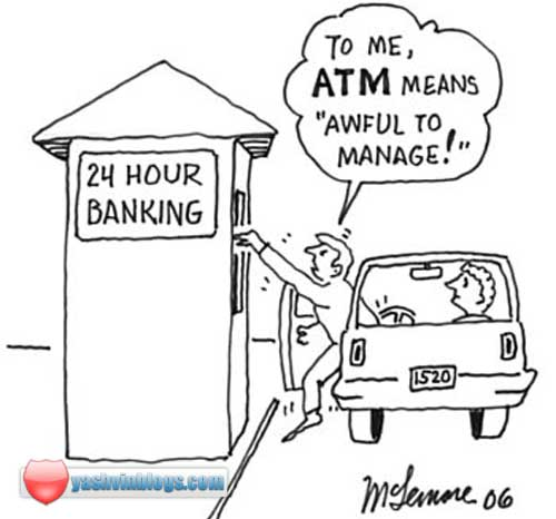 atm-cartoon