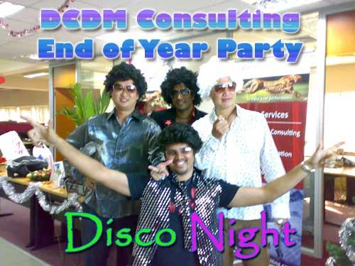 disconight1