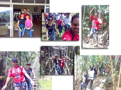 chamarel-adventure-park-us
