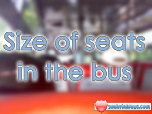 seatsbus
