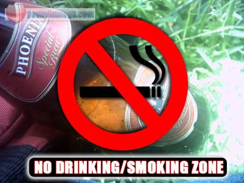 no-smoking-drinking