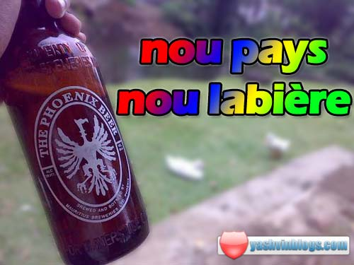 noupays