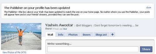 facebook-publisher
