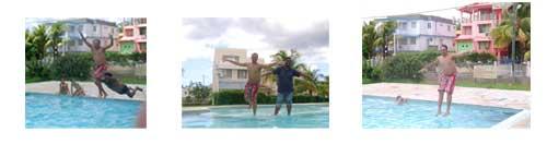 bd-piscine
