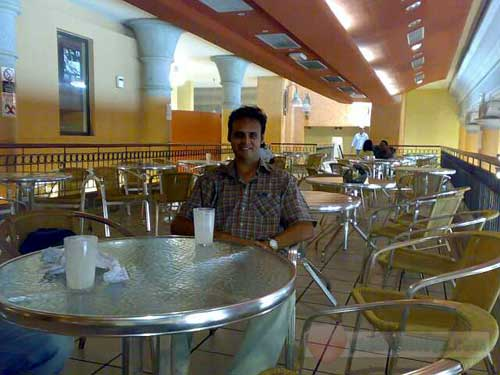 food-court-me-small