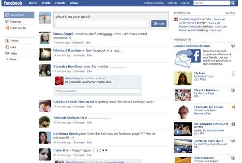 facebooknew1