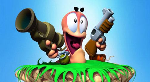 worms_armageddon