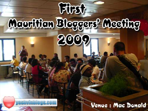 bloggers-meeting-mac-do