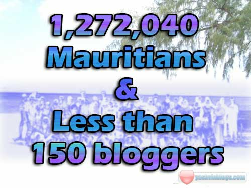 mauritian population