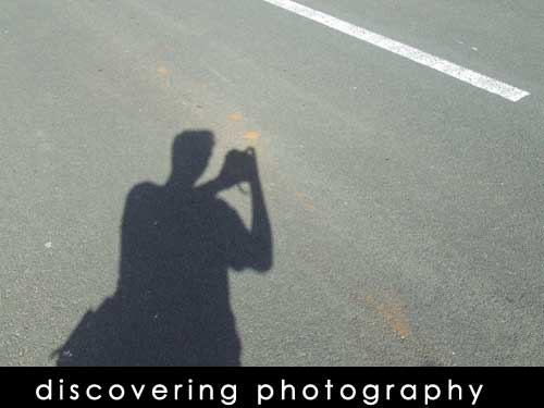 Discover Photography