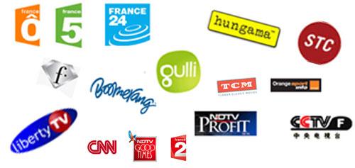 myt-channels