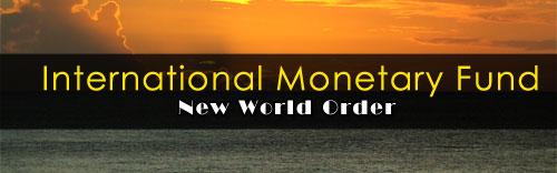 new-world-order-3