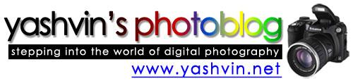 Logo photoblog