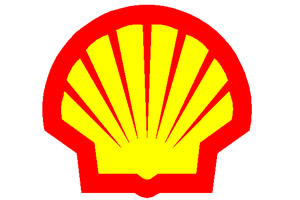 logo_shell_mauritius_limited