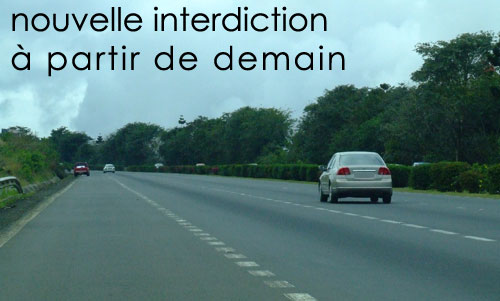 interdiction-camion