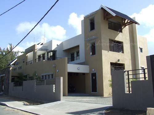 Police-Station