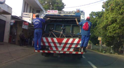 fail-cycle