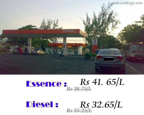 petrol-dec-2009