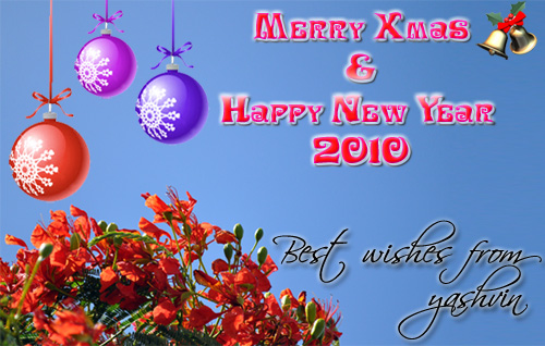 best-wishes-2010