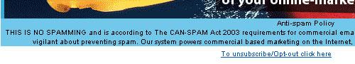 no-spam-2