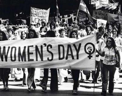 womens.day.david.bartho