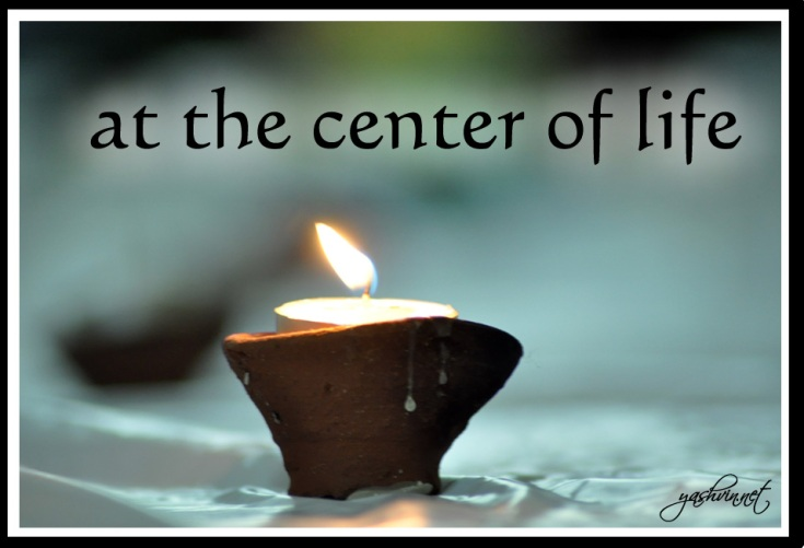 At-the-center-of-life