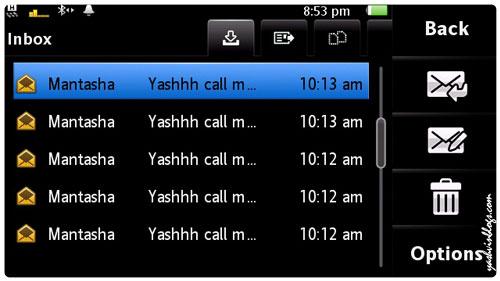 How my orange mobile got top-up'ed 4times… – Yashvinblogs