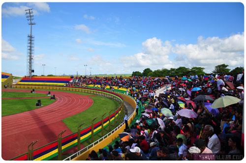 12Mars-3-stadium