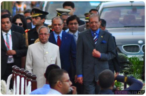 12Mars-34-president-india