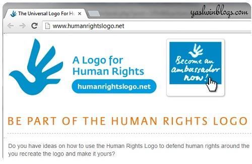 humanrightslogo