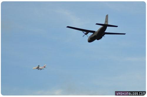 12Mars-42-fly