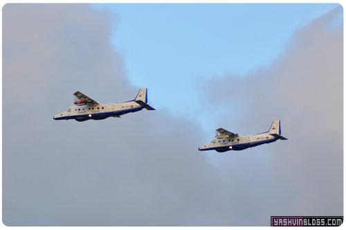 12Mars-47-fly
