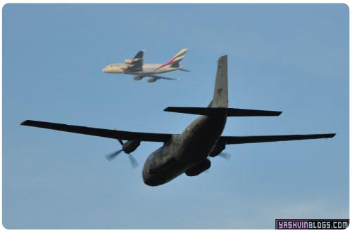 12Mars-43-fly