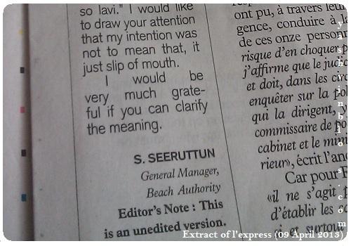 beachAuthority_correction