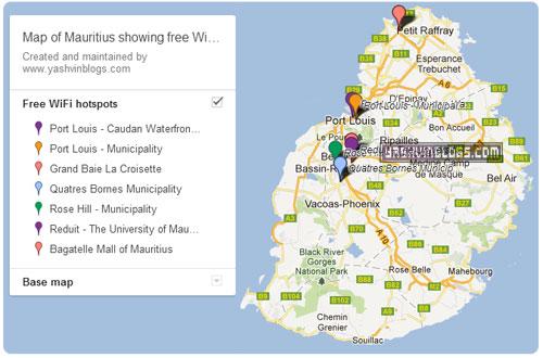 Map-Mauritius-Wifi