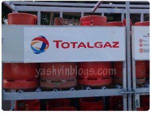 gaz_rouge