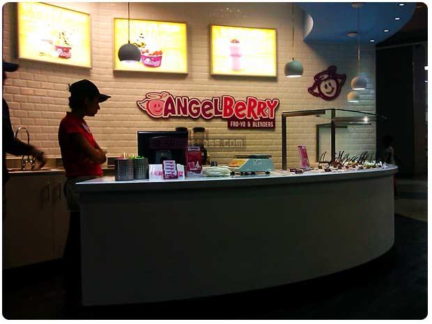 angelberry0