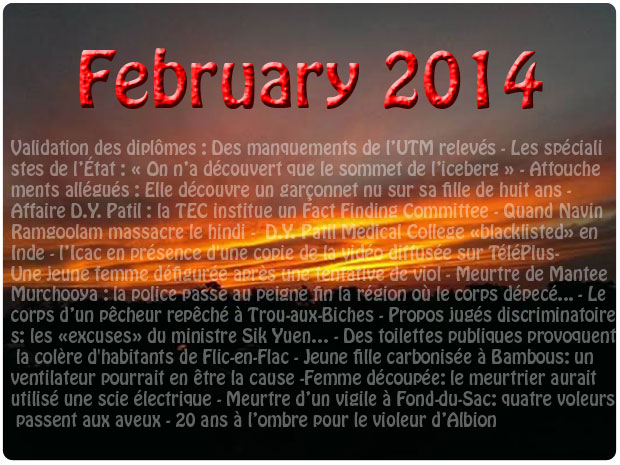 feb-2014
