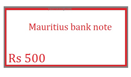 500_note