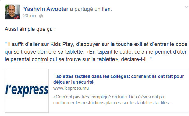 tablet-kidmode