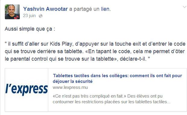 tablet-kidmode
