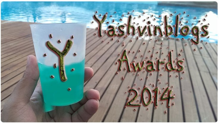 yashvinblogsawards2014