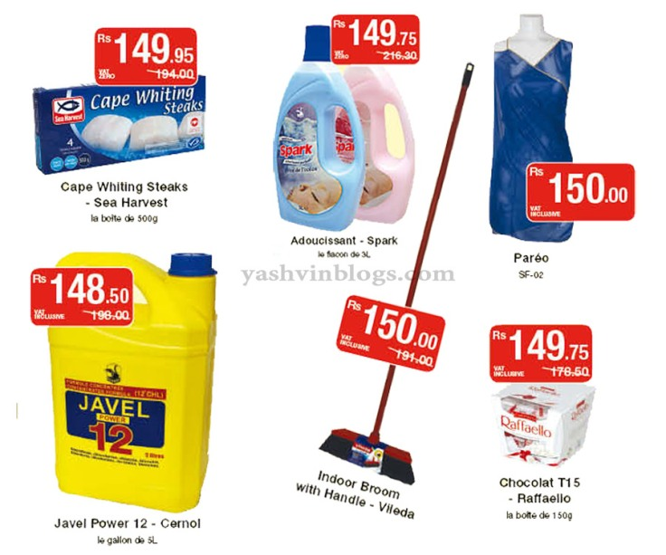 Rs150 products