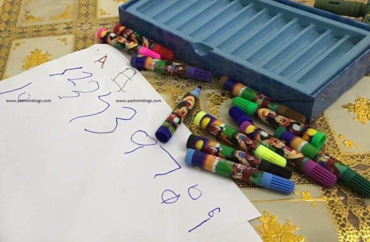 preschool_writing